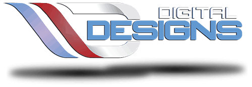 Digital Designs Logo